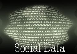 Social-Data