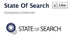 State-Of-Search-like