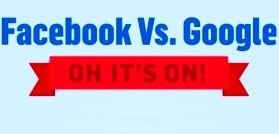 facebook-vs-google-intro