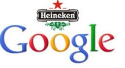 google-heineken-make-deal
