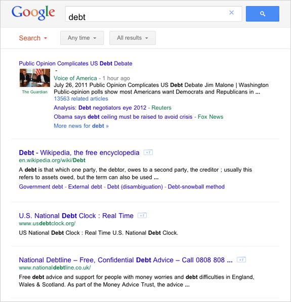 google_web