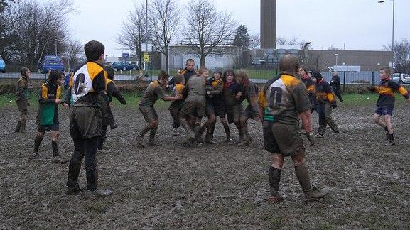 muddy-rugby-match