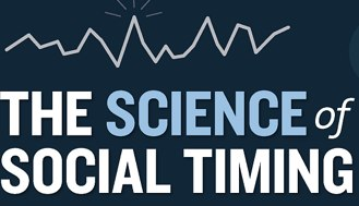 science-social-timing-intro