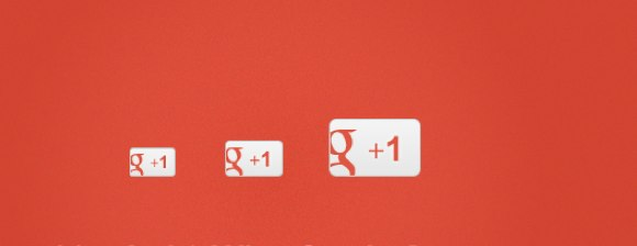 G+-buttons-white-on-red