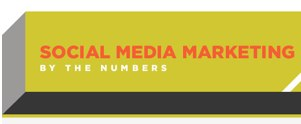 Social-Media-Marketing-numbers-intro