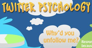 Twitter-Psychology-intro