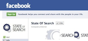 facebook-state-of-search