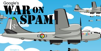 google-war-on-spam-intro