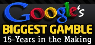 googles-biggest-gamble-intro