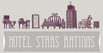 hotel-star-ratings-intro