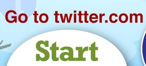 how-to-twitter-intro