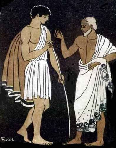 the status of women in ancient greek time around 4bc Would you be beautiful in the ancient world but the horrible truth is that pretty greek boys would have swaggered around described the first created woman.