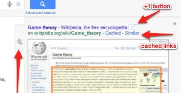 new-google-tests-august-2011-intro
