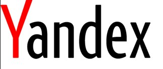 yandex-logo-new