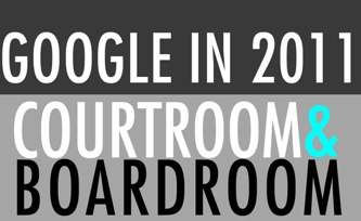 Courtroom-Boardroom-Acquisitions-intro
