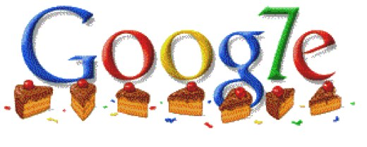 Google-7th_birthday