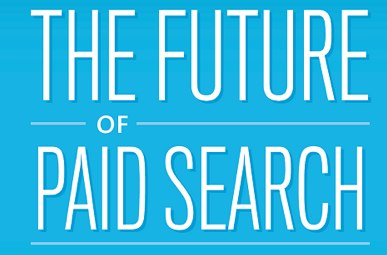 The-Future-of-Paid-Search-intro