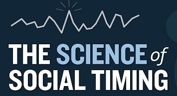 The-Science-Of-Social-Timing-intro