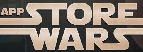 app-store-wars-intro