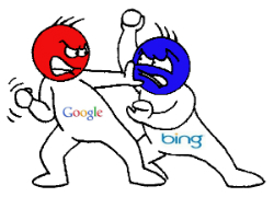 bing-google-fight