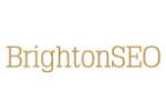 brighton-SEO-logo