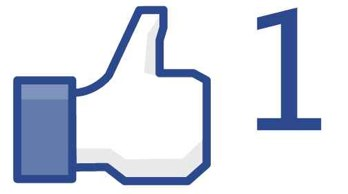 facebook-thumbs-up-1