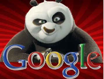 google-panda-the-movie