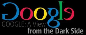 intro-Google-darkside