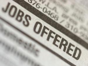 jobs-offering