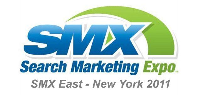 smx-east-2011