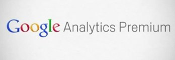 Google-Analytics-Premium