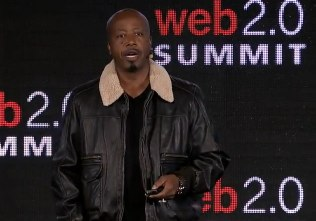 MC-Hammer-Web-20-summit-2011