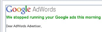 adwords-phising-intro