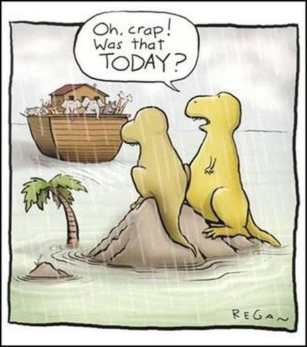 ark-missedtheboat