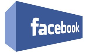 facebook-block-logo