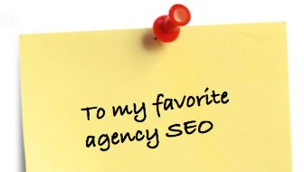 favorite-seo-agency