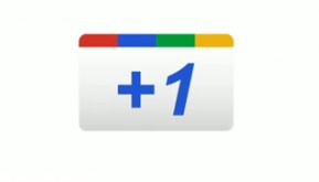 google-plus-one-1-button-sites