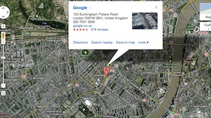 maps-google-london