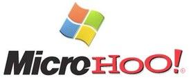microhoo_logo