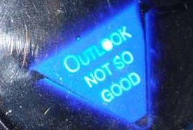 outlook-not-so-good