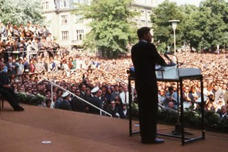 speaking-kennedy-berlin