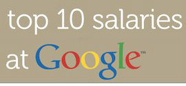 top-10-salaries-at-google-intro