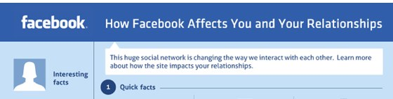 Facebook-relationships-intro