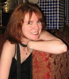 Julie-Joyce