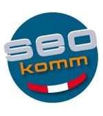 SEOkomm_logo
