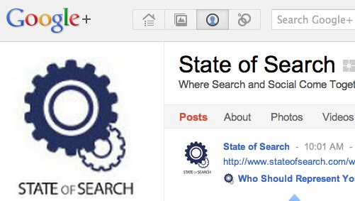StateofSearch-Google+