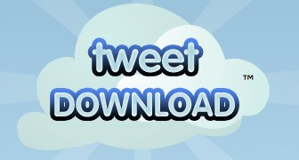 TweetDownload