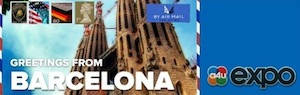 a4u-barcelona