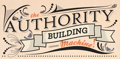 authority-building-machine-intro