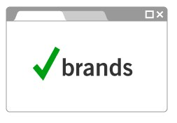 brands-seo-book